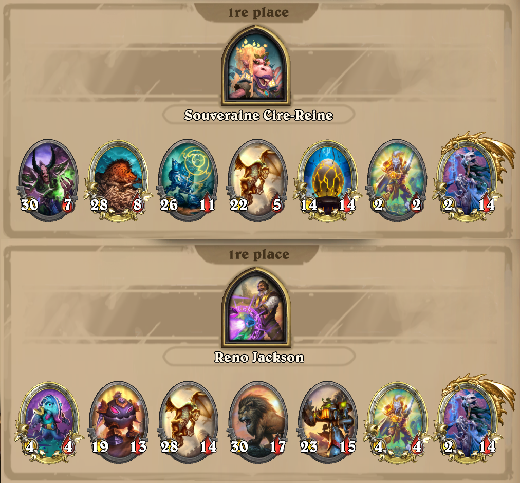 http://zokoi.free.fr/image/Hearthstone/Compo.png
