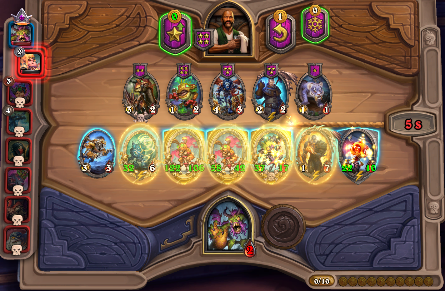 http://zokoi.free.fr/image/Hearthstone/Lapins.png